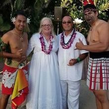 Photo for Weddings of Hawaii Review