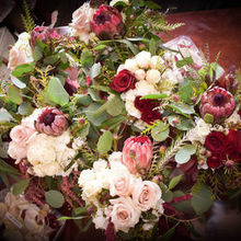Photo of Haute Flowers & Events in League City, TX