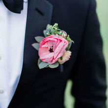 Photo for Bellarue Events & Floral Design Review - credits: 