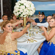 Photo for Talbot Ross Weddings & Events Puerto Vallarta Review