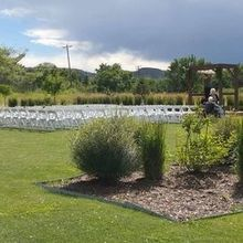 Photo of The Vista at Applewood Golf Course in Golden, CO