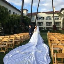 Photo of Sweet Blossom Weddings in Encinitas, CA
