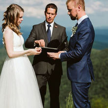 Photo for Asheville Marriages Review