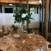 Photo of Bloom floral & event design in Milwaukee, WI