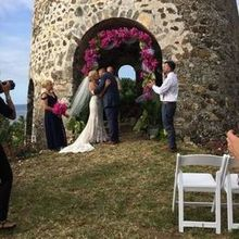 Photo of Events by Nichole in Christiansted, VI