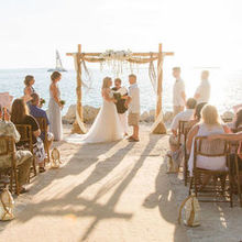 Photo for Weddings To Go! Key West Review