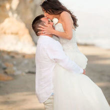 Photo for Weddings by the Sea Review - He's mine!