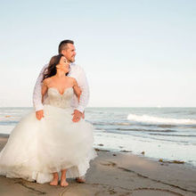 Photo for Weddings by the Sea Review - Ah...Destiny.