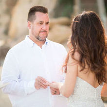 Photo for Weddings by the Sea Review - Forever...Amen