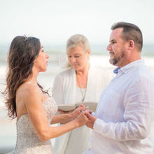 Photo for Weddings by the Sea Review - True Blue Love