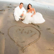 Photo for Weddings by the Sea Review - M&M