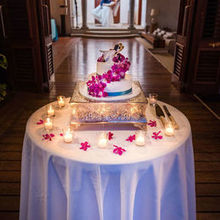 Photo for Awesome Caribbean Weddings Review