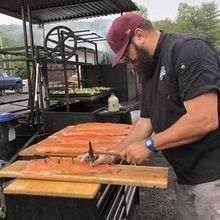 Photo for Hudson Valley BBQ Co. Review - These are pictures from guests! More to come!