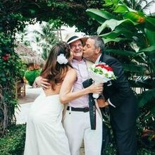 Photo of Wedding Photography by Liam in Miami, FL
