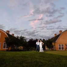Photo of Brian Marsh Photography in Granby, MA