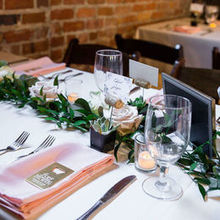 Photo for Verzaal's Florist & Events Review