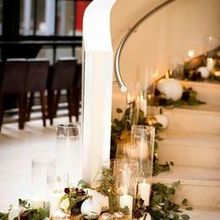 Photo for Lovely Event Planning Review - Staircase leading from cocktail to reception
