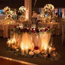 Photo for Lovely Event Planning Review - Sweetheart Table