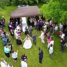 Photo for DJ JOEY A Wedding DJ Services Review