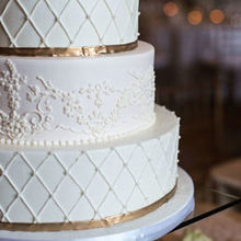 Photo of Couture Cakes of Greenville in Greenville, SC