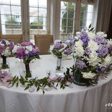 Photo for Westbury Floral Designs Review