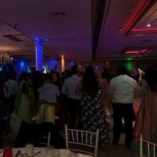 Photo of DJUSA in Farmingdale, NY - People were non stop dancing.