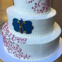 Photo for Custom Cakes Review