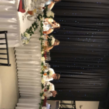 Photo for Maceli's Banquet Hall & Catering Review