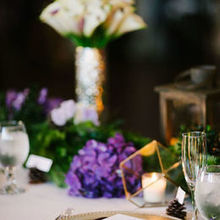 Photo for A Stylish Soiree Review