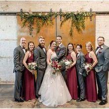 Brake Amp Clutch Warehouse Venue Dallas Tx Weddingwire