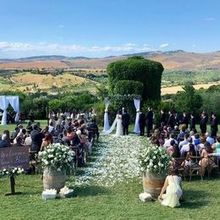 Photo for Distinctive Italy Weddings Review