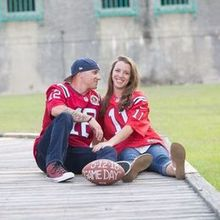 Photo for Middle Child Photography Review - Engagement shoot