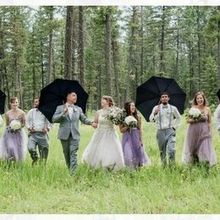 Photo of Dina Remi Studios in Kalispell, MT