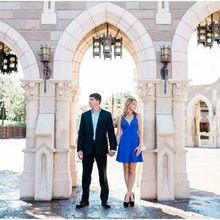 Photo of Chynna Pacheco Photography in Orlando, FL - Our sneak peak!