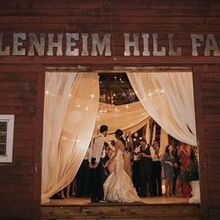 Photo for BLENHEIM HILL FARM Review