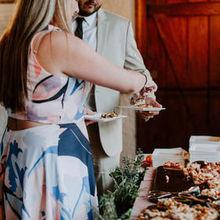 Photo of Perfect Setting Catering in Berwyn, PA