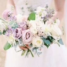 Photo of Root and Bloom Floral Design in Dallas, TX