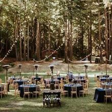 Photo of Chic Event Rentals in Monterey, CA