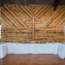 Photo of The Venue at Rafter E Ranch in Fredericksburg, TX