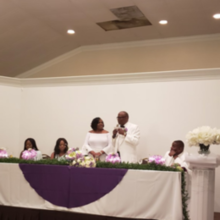 Photo of Bennett Caterers in Fort Washington, MD