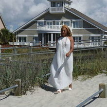 Photo of The Myrtle Beach Wedding Chapel LLC in Little River, SC