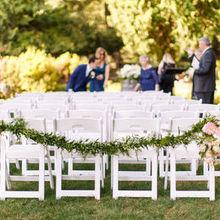 Photo of Wedding Wise in Seattle, WA