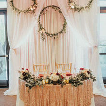 Photo for Bellarue Events & Floral Design Review