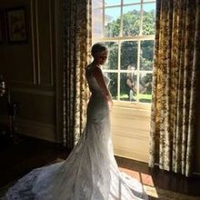 Photo for LOW'S BRIDAL AND FORMAL Review - Allure bridal