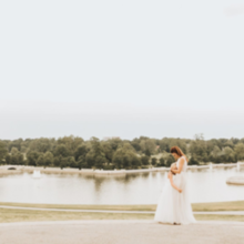 Photo of Courtney Smith Photography in Saint Charles, MO
