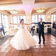 Photo for The Portofino Hotel & Marina Review - First Dance