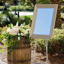 Photo for The Soirée Co. Wedding and Event Planning Review
