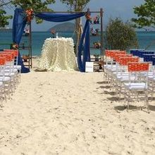 Photo of Flawless Weddings & Events of the Virgin Islands in St Thomas, VI - It was fantabulous