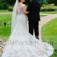 Little white dress bridal shop dress attire denver co todo alt text junglespirit Gallery