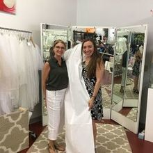 Photo for Consignment Bridal & Prom Review